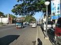 Puerto Princesa, Palawan, Philippines - panoramio (1).jpg