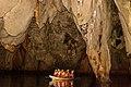 Puerto Princesa Subterranean River National Park 4.jpg
