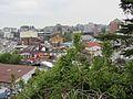 Puerto Varas 2015 11 13 -vista desde el Kunstgarten fRF 01.jpg