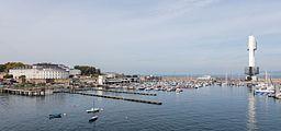 Puerto de La Coruña, España, 2015-09-25, DD 71.JPG