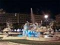 Puglia Lecce7 tango7174.jpg