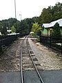 Pullen Park Childrens Railroad Oct 2013 - panoramio.jpg