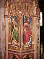 Pulpit in Canterbury Cathedral 03.JPG
