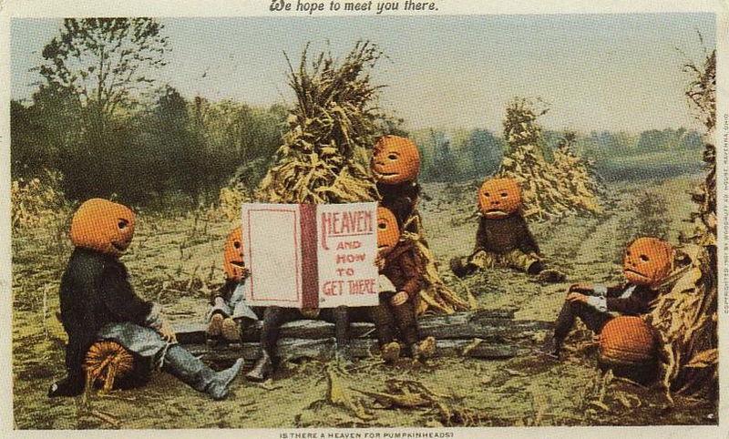 File:PumpkinheadsHeaven1901.jpg