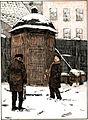Punch(Danish)1880.jpg