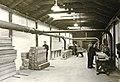 Pundt&Kohn.Bremerhaven.1930er.6.JPG