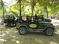 Punta Cana Just Safari - Jeep Tour.jpg