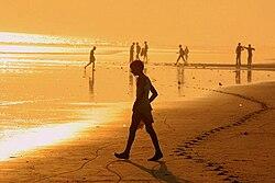 Puri Sea Beach.jpg
