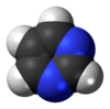 Pyrimidine-3D-spacefill.png
