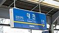 Q20919 Daejeon Station A04.jpg