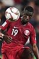 QAT-UAE 20190129 Asian Cup 5.jpg