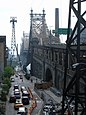Queensboro Bridge (2010)