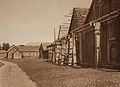 Qamutsun Village - Cowichan.jpg
