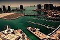 Qatar Pearl Lagoon.jpg