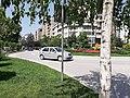 Qendra e qytetit, Mitrovice.jpg
