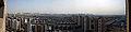 Qinhuangdao Panorama Face South.jpg