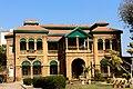 Quaid-e-Azam House.jpg