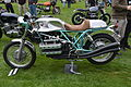 Quail Motorcycle Gathering 2015 (17754611351).jpg