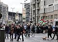 Quds Day Berlin.jpg
