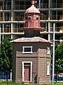 Queen'sWharfLighthouse-July4-09.jpg