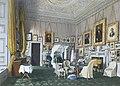 Queen's bedroom Joseph Nash.jpg