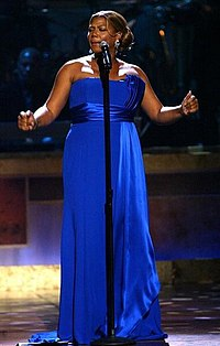 Queen Latifah performing BET.jpg