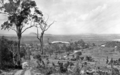 Queensland State Archives 378 Buderim Road looking towards the Maroochy River c 1931.png