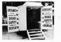 Queensland State Archives 4817 Road Safety Caravan c 1952.png