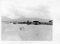 Queensland State Archives 4959 Waterfront Cairns 1953.png