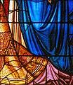 Quimper - Cathédrale Saint-Corentin - PA00090326 - 361.jpg