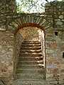 Quli Khan Tomb 002.jpg