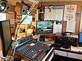 Ràdio Caroline (6).jpg