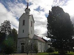 Rätans kyrka.JPG