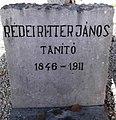 Rédei-RitterJánostanitósirkert.jpg