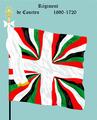 Rég de Courten 1690.png
