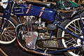 Rétromobile 2011 - Peugeot P515 'des records' - 1934 - 009.jpg