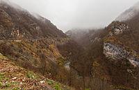 Río Ibar, Ribarice, Serbia, 2014-04-15, DD 01.JPG