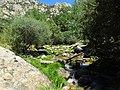 Río Manzanares 1.jpg