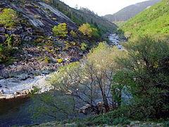 Río Tambre GDFL200303.jpg