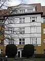 Rüdesheimer Platz 3 Berlin-Wilmersdorf.jpg
