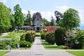 Rüti - Friedhof IMG 3582.JPG