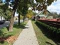 Rūdiškės, Lithuania - panoramio - VietovesLt (85).jpg