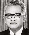 R. Hidajat, Friendship Beyond Borders, Celebrating Sixty Years of Indonesian-Canadian Diplomatic Relations, p. 222.jpg