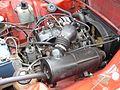 R12 Moteur.jpg