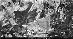 RAF Aldermaston - 19 Aug 1943.jpg