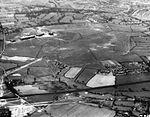 RAF Elmdon aerial photograph WWII IWM HU 93046.jpg