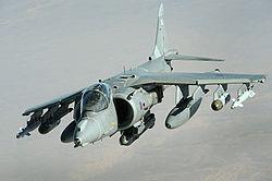 RAF Harrier GR9.JPG