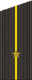 Russia junior lt. navy