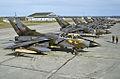 RAF Panavia Tornado GR1A.jpg