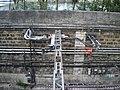 RER C - détail alimentation PAC.jpg